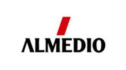 阿尔赛合作客户-almedio
